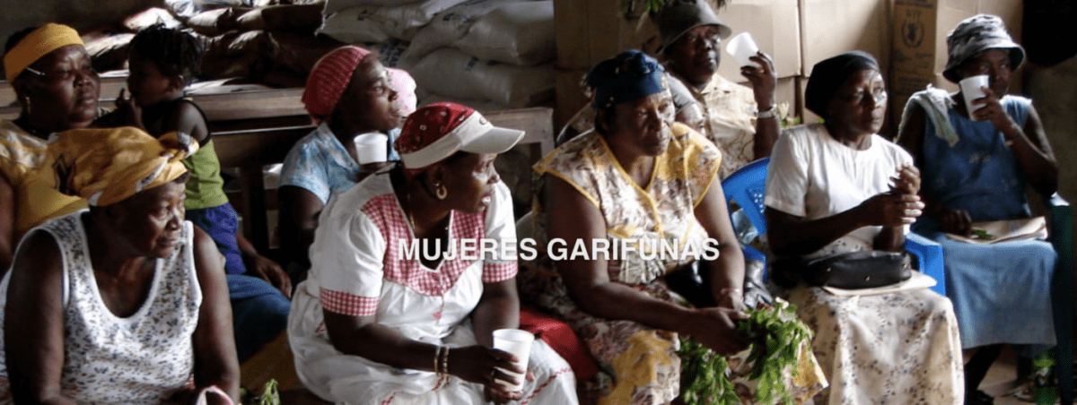 Case 3 – The Three Displacements of the Garifuna – Slavery, Exile & Neocolonialism